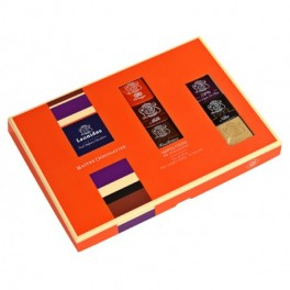 Coffret 48 Napolitains